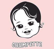Chumpette by ElocinMuse