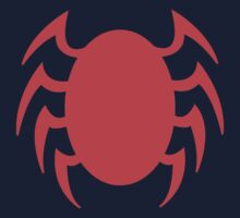 Spider-Man Hoodie by jordangibson