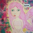 Believe in Love by robynann