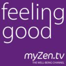 Feeling good - Night by myZen