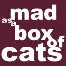 mad as a box(2) by kjen20