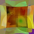 Ever-Hopeful by Rois Bheinn Art and Design