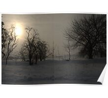 Winter 10 Poster