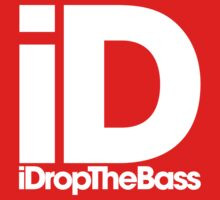 idropthebass by DropBass