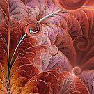 Illusive dreams by Fiery-Fire