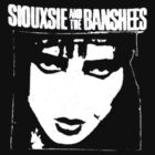 suzie & the banshees by artvagabond