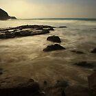 Great Ocean Road IV by Andrejs Jaudzems