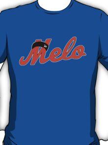 """VICT """"Melo""""  T-Shirt"""