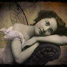 Neverland... by MarieG