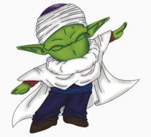 Dancing Piccolo Kids Clothes