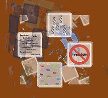 BureauCrazy by sunnymood
