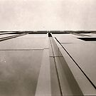 C-1 by Georg Stadler