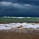 Storm Shore by Yanni
