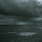 Stormy Cloud by goldeneye2