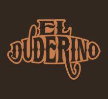 El Duderino by superiorgraphix