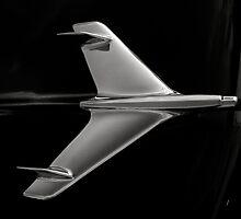 Sky Pilot by Jeffrey  Sinnock