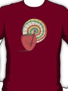 Strawberry Frye T-Shirt