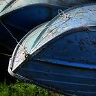 boat hull by vigor