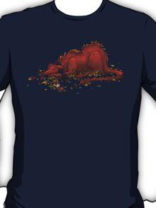 Sher-maug Holmes V 2.0 T-Shirt
