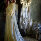 A Ladies&#x27; Boudoir ... Gowns by Rosalie Dale