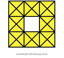 Design 55 by InnerSelfEnergy