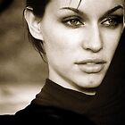 Beauty by Barry Elkins