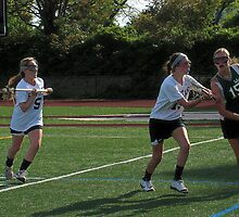 042512 206 0 bishop eustace  camden catholic girls  lacrosse by crescenti