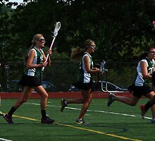 042512 240 0 bishop eustace  camden catholic girls  lacrosse by crescenti