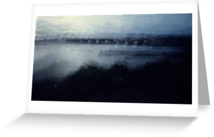 river blues 3 by joshua75