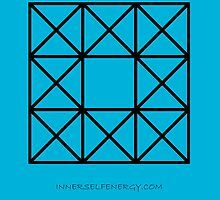 Design 69 by InnerSelfEnergy