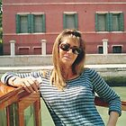 GUENDALYN A VENEZIA....ola la la'...beautiful Venice -- piu' DI 3900 visualizzaz.  2013 ---     FEATURED IN RB EXPLORE 2 MAGGIO 2012 ____ wowwow wowwwwwwwwww!!!! by Guendalyn