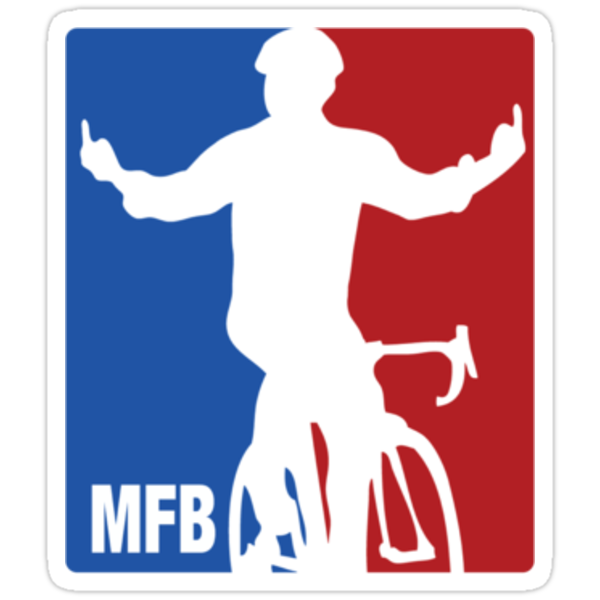MFB Official by MFBike