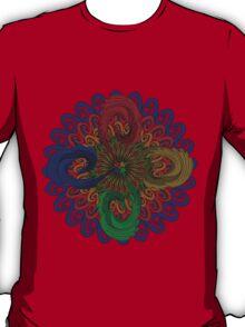 The Circle of Inheritance T-Shirt