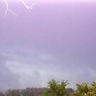 May 1 2012 Morning Storm 48 by dge357