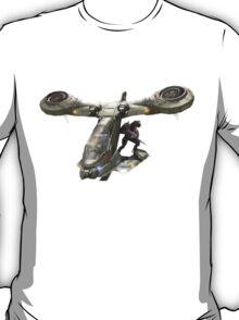 Team work 3 T-Shirt