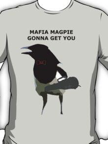 Magpie Mafia T-Shirt