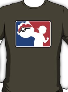 MLG Pokemon T-Shirt