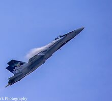 CF18  by j Kirk Photography                      Kirk Friederich