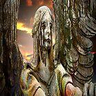Fallen Angel  by Ian Jeffrey