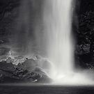 Hardraw Force: Splashdown by PigleT