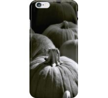 Imperfectly Beautiful iPhone Case/Skin