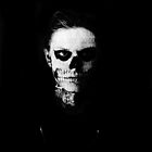 Tate Langdon II by sinkintolight