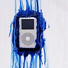 ipod by brandon lynch