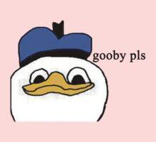 Dolan duck Kids Clothes