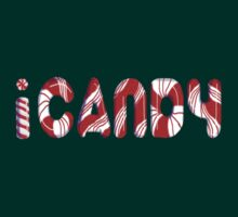 iCANDY by Paul Gitto
