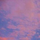 Framingham Sunset #1 by kgarrahan