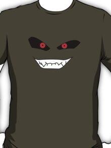 Majin Buu T-Shirt