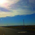 Clouds by melanie1313