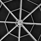 Under the Steel by Jaysen Edgin