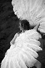 Feathers by rowanmacs